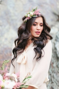 bridal_wreath_07