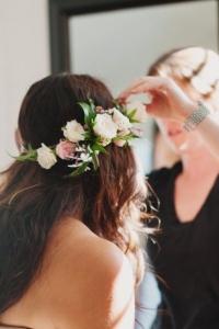 bridal_wreath_10