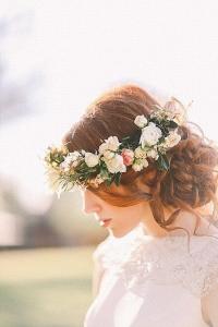 bridal_wreath_11
