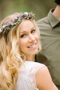 bridal_wreath_13