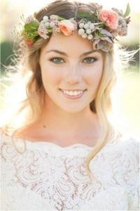 bridal_wreath_14