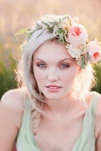 bridal_wreath_15