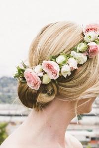 bridal_wreath_16