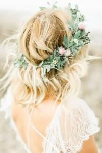 bridal_wreath_17