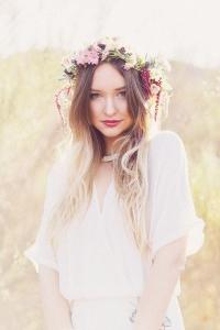 bridal_wreath_18
