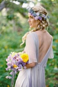 bridal_wreath_20