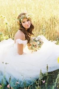 bridal_wreath_21