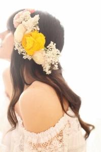 bridal_wreath_22