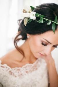 bridal_wreath_25