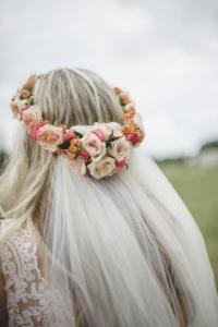 bridal_wreath_28