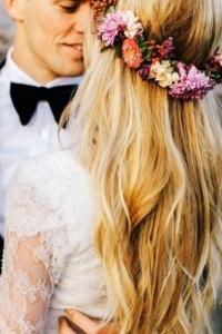 bridal_wreath_30