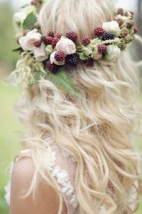 bridal_wreath_33