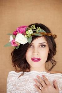 bridal_wreath_34
