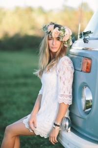 bridal_wreath_36