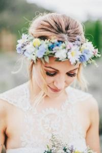 bridal_wreath_37