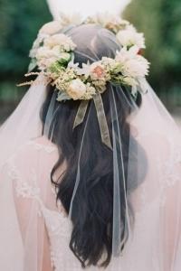 bridal_wreath_39
