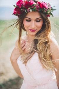 bridal_wreath_40