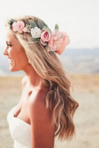 bridal_wreath_41