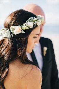 bridal_wreath_43