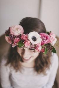 bridal_wreath_44
