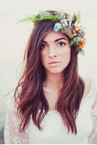 bridal_wreath_46