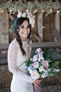 bridal_wreath_47