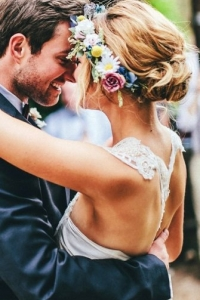 bridal_wreath_48