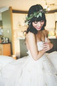 bridal_wreath_49