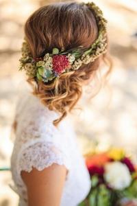 bridal_wreath_50