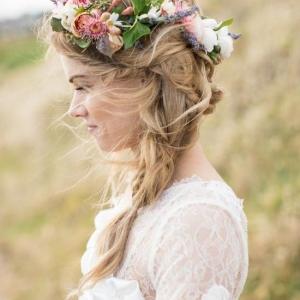 bridal_wreath_51