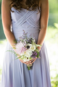 bridesmaid_bouquet_05