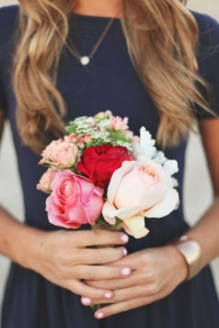 bridesmaid_bouquet_08
