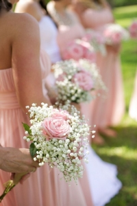 bridesmaid_bouquet_09