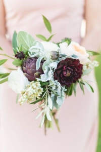 bridesmaid_bouquet_11