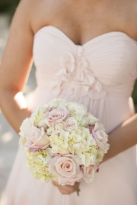 bridesmaid_bouquet_12