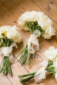 bridesmaid_bouquet_15