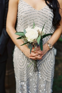 bridesmaid_bouquet_20