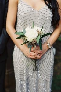 bridesmaid_bouquet_20