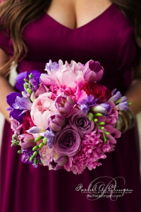 bridesmaid_bouquet_21