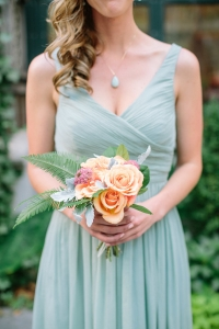 bridesmaid_bouquet_24