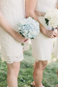 bridesmaid_bouquet_26