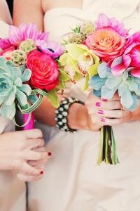 bridesmaid_bouquet_33