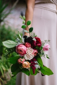 bridesmaid_bouquet_34