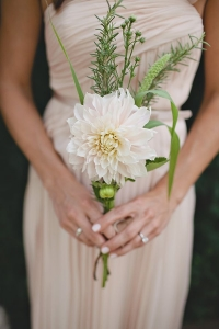 bridesmaid_bouquet_37