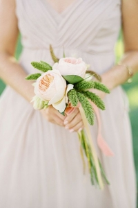 bridesmaid_bouquet_39