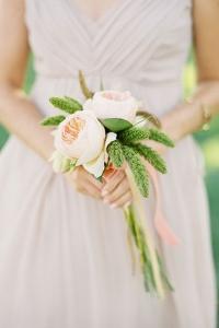 bridesmaid_bouquet_39
