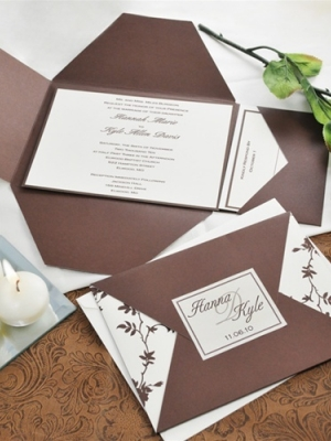 brown_invitation_09