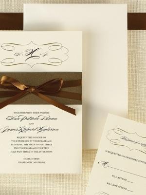 brown_invitation_18