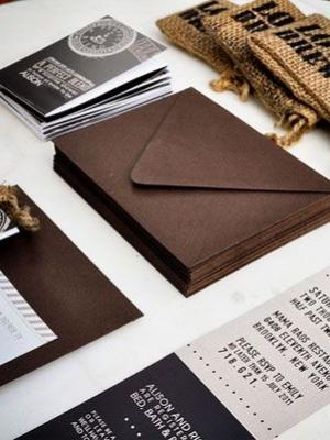 brown_invitation_23
