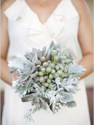 brunia-v-svadebnom-bukete-1